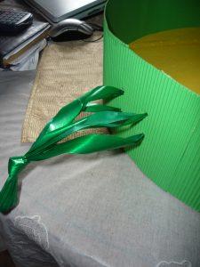 Como hacer piñatas modernas