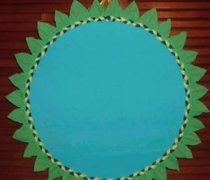 como hacer piñatas infantiles 11