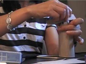 como hacer piñatas para adultos 7