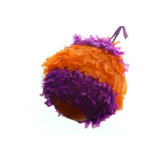 Como hacer una piñata facil y no fallar en el intento