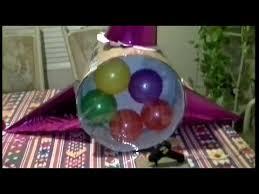 como-hacer-piñatas-rellenas-de-globos-2